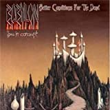 Live In Concert - Better Conditions For The Dead by Babylon (2002-08-03)