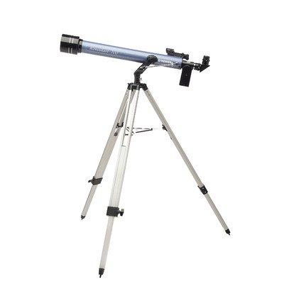 Konus Konustart-700 Telescope