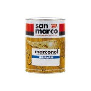 san-marco-marconol-supermare-vernice-trasparente-poliuretanica-brillante-o-satinata-per-esterni-colo
