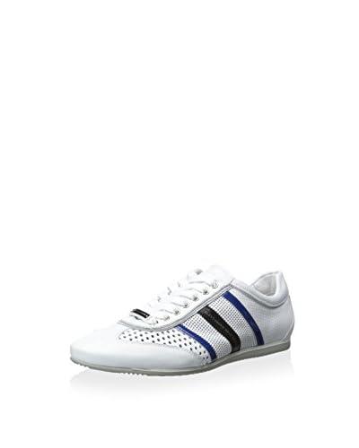 Alessandro Dell'Acqua Men's Dean Sneaker