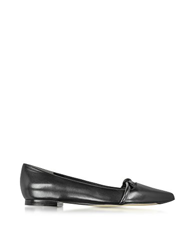 31-phillip-lim-womens-shp6t288bxa-black-leather-flats