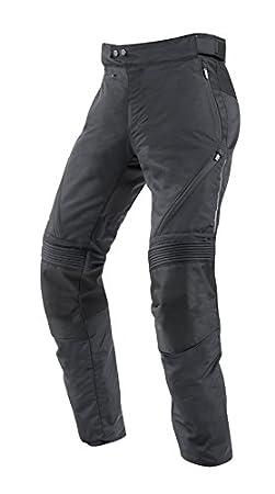 AXO MS3T0029-K00 Winter Lady Pantalon, Taille 46, Noir