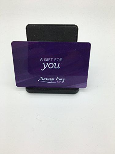 Massage Envy Gift Card