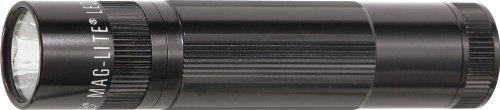 Maglite XL100 LED Flashlight.