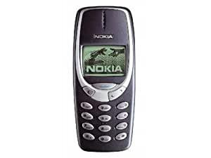 NOKIA 3310 Ricondizionato IMP