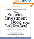 The Smartest Investment Book You'll E...