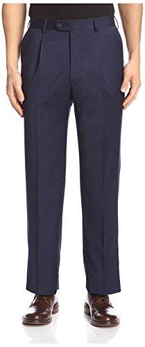 coppley-mens-single-pleat-super-130s-loro-piana-wool-dress-pant-new-blue-40-us