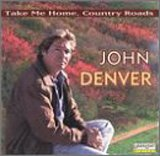 John Denver - Take Me Home - Zortam Music