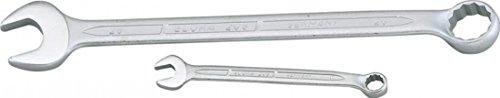 Draper 03529 12mm Elora Long Combination Spanner