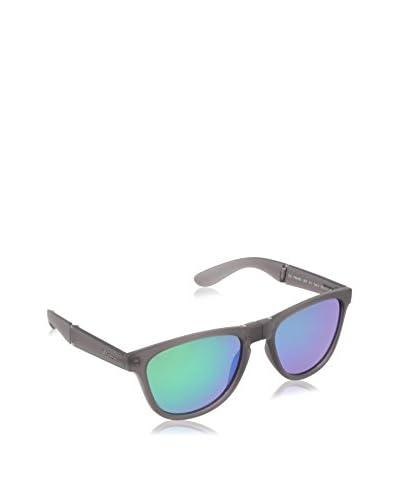 Polaroid Gafas de Sol P8448 Gris