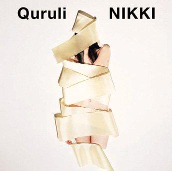 NIKKI(通常盤) / B000BLI98I