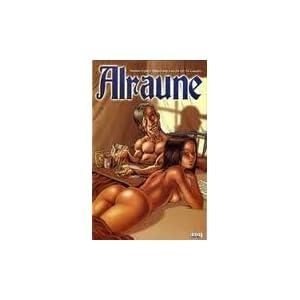 31BHRIuZnOL. SL500 AA300  Free adult comics & XXX cartoons gallery. Free adult cartoons.