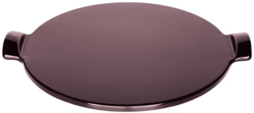 Emile Henry Flame Top Pizza Stone, Figue