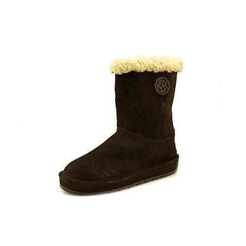Michael Kors Winter Mid Boots Women's Boots