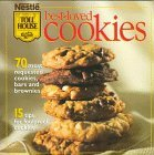 nestle-toll-house-best-loved-cookies-by-better-homes-and-gardens-1996-11-01