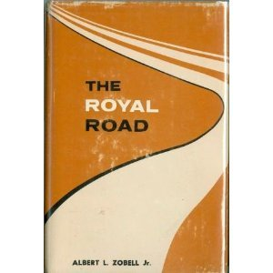 The Royal Road, Jr. Albert L. Zobell