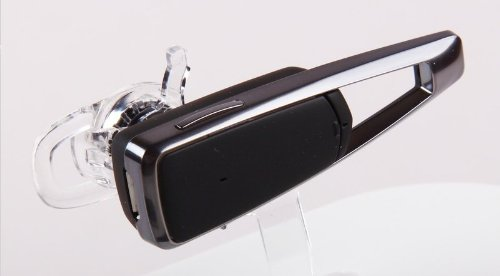 Plantronics-Savor-M1100-Bluetooth-Headset
