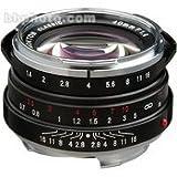 COSINA NOKTON classic 40mm F1.4 131507