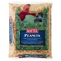 Cheap KT PEANUTS FOR WILD BIRD 8/5# (B0002DKBGS)