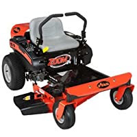 "Ariens Zoom 34 (34"") 16HP Zero Turn..."