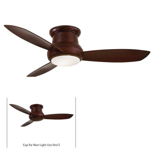 minka-aire-f519-mg-concept-ii-52-flush-mount-ceiling-fan-w-light-remote-control-mahogany
