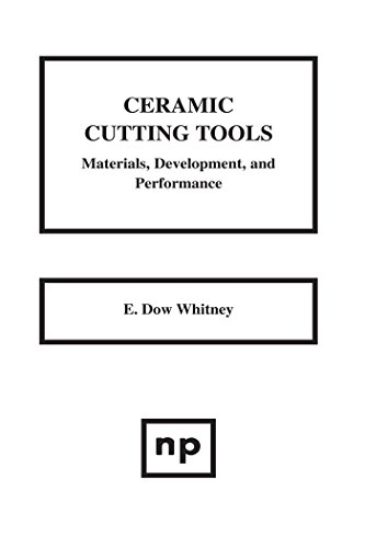 ceramic-cutting-tools-materials-development-and-performance