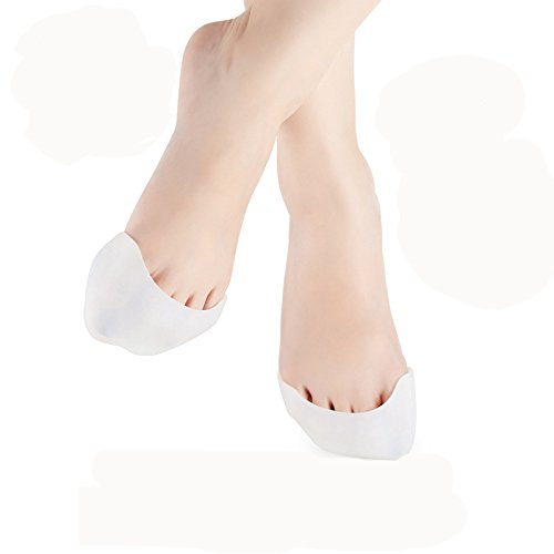 acmebuy-tm-1-paio-in-silicone-professionale-pedicure-strumento-punta-toe-cap-cover-girl-morbido-pads