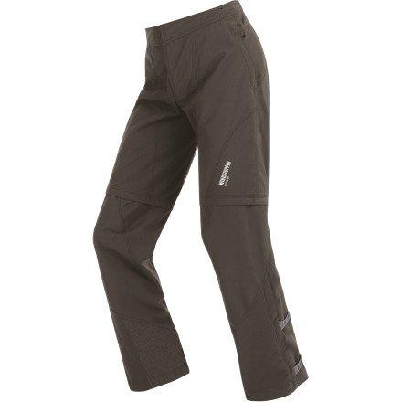 Buy Low Price Gore Men's Fusion So Pants (TWFUSL-P)