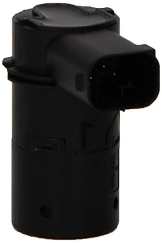 Fuel-Parts-PAR7027-Capteurs-de-stationnement-aide