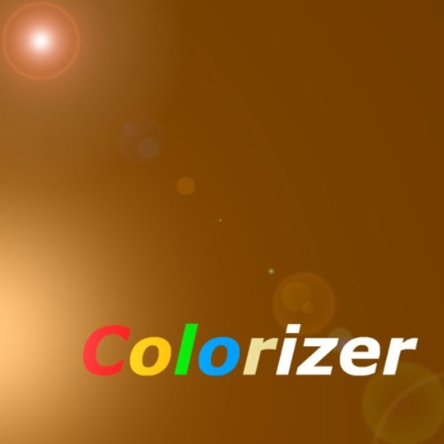 colorizer-part-v
