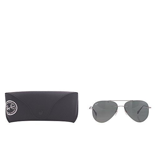 aviator sunglasses ray ban  raybanmensorb80551598g59aviatorsunglasses