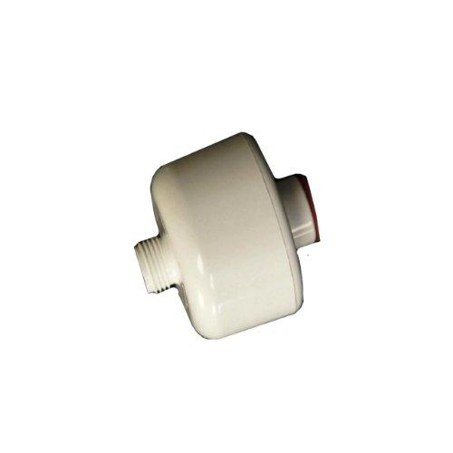 aquasana aq 2125w shower filter replacement cartridge white fbdjghkkljkhj. Black Bedroom Furniture Sets. Home Design Ideas