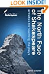 The North Face of Shakespeare: Activi...