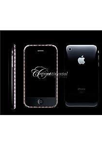 Comparer APPLE IPHONE 3G NOIR 16GO