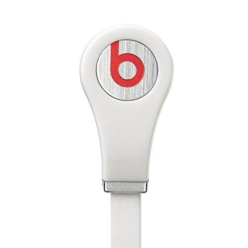 Beats By Dr. Dre Tour | Earphones In Ear Headphone Bt In Tr Wht