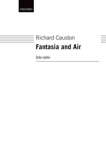 Fantasia and Air