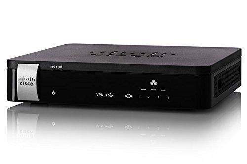 cisco-rv130-router-vpn-multifunzione-usb-3g-4g