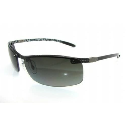 2caeb78e141b27 RAY BAN 8305 color 122T3 Sunglasses Clothing