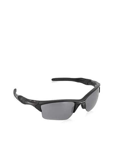 Oakley Gafas de Sol Half Jacket 2.0 Xl (62 mm) Negro