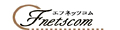 エフネッツコム 【休業日:土・日・祝日・その他】