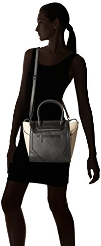Danielle-Nicole-Auden-Tote-Top-Handle-Bag