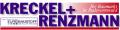 Bauzentrum Kreckel + Renzmann