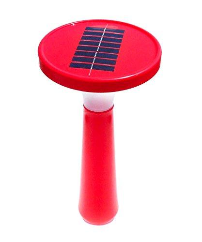 outlook-design-v6p0200060-aton-small-lampada-da-giardino-a-carica-solare-rosso-plastica
