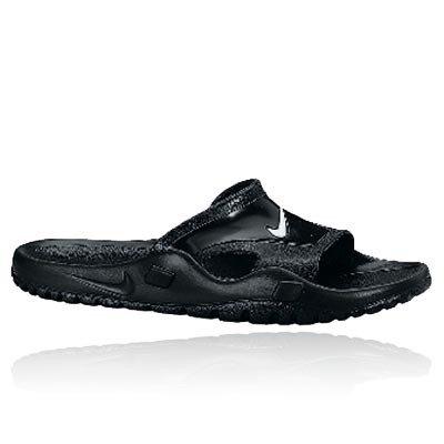 Nike Geta Sandals Cheap Nike Sandals Shoes In Usa