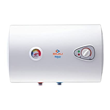 Majesty 25GMH (RF) 25 Litres 2KW Storage Water Heater