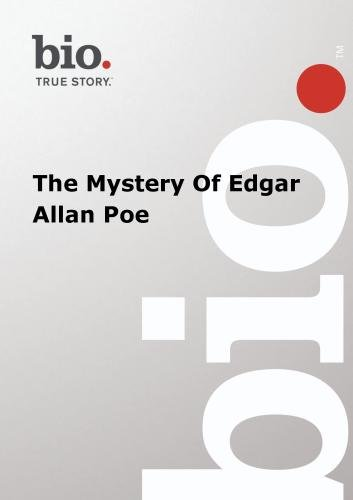 what influenced edgar allan poes writing Edgar allan poe's poem the raven, published in 1845 in the new york evening mirror, is considered among the best-known poems in american literature and one of the best of poe's career an.