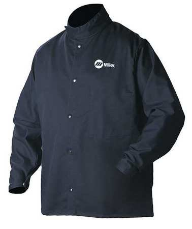 Welding-Jacket-Navy-CottonNylon-2XL