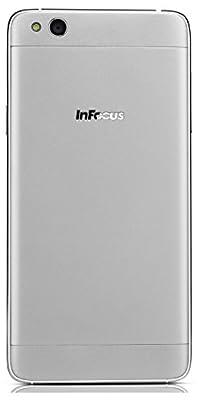 InFocus M680 (16GB)