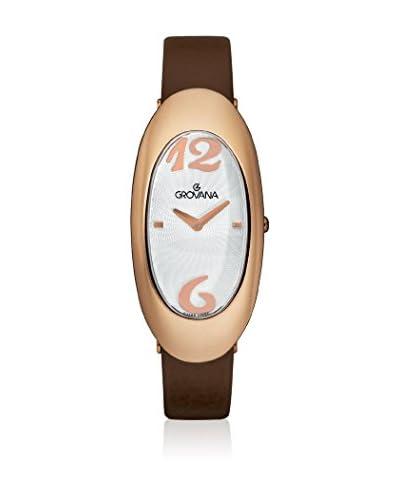 Grovana Reloj de cuarzo Woman 4414.1562
