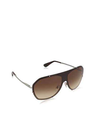 Dolce & Gabbana Gafas de Sol 2162_04/13 (138 mm) Gris